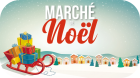 Marche de noël - Igoville