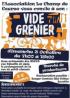 Vide-Greniers de Vesoul