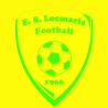 Vide-Greniers de Locmaria-Plouzané