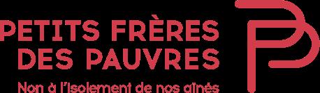 Grande vente de Marcq-en-Barœul