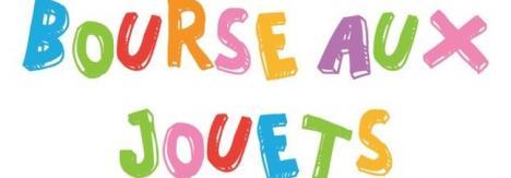 Bourse aux jouets de Bouvaincourt-sur-Bresle