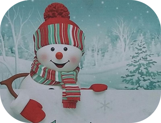 Marché de Noël de Rumilly-lès-Vaudes