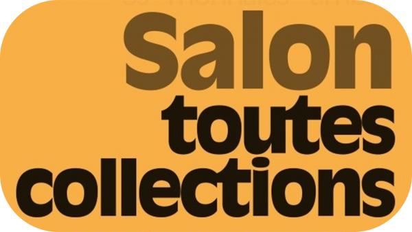 Salon multicollections - Alençon