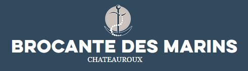 Brocante des Marins de Châteauroux