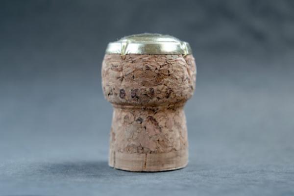 Bourse aux capsules de champagne de Chavot-Courcourt