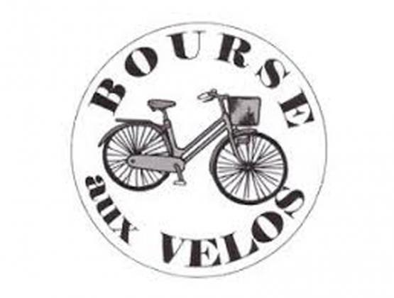 Bourse aux vélos de Robion