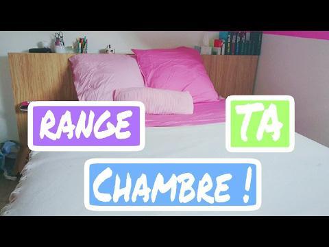 Range-ta-chambre de Romorantin-Lanthenay