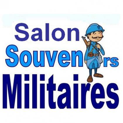 Salon du Souvenir Militaire de Villers-Bretonneux