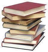 Bourse aux livres de Saint-Amand-les-Eaux