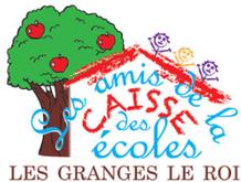 Bourse à la puériculture - Les Granges-le-Roi