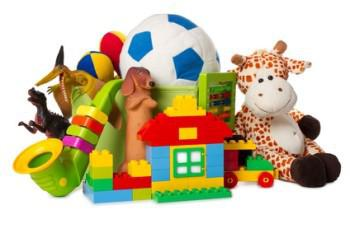 Bourse aux jouets, puériculture, décos de Noël de Rothois