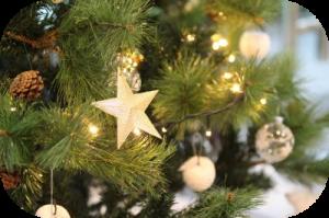 Marché de Noël - Auffay