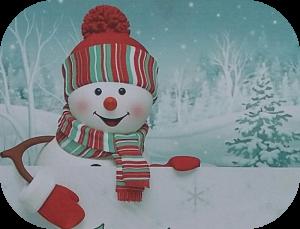 Marché de Noël de Saint-Vigor-d'Ymonville
