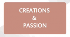 Salon Création et Passion de Bretteville-sur-Ay