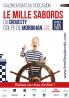 Le Mille Sabords du Crouesty - Arzon
