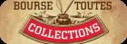 Bourse toutes collections - Le Tréport