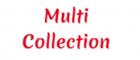 Salon multicollections de La Lande-Patry