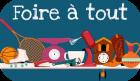 Foire à tout de Caudebec-lès-Elbeuf
