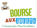 Bourse aux jouets, puériculture - Augny