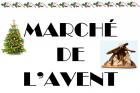 Marché de l'Avent de Sablé-sur-Sarthe