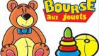 Bourse aux jouets de Varennes-Jarcy
