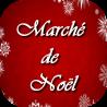 Marché de Noël de Gattières