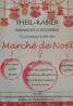 Marché de Noël de Theil-Rabier