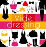 Vide-dressings - Andel