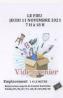 Vide-Greniers - Le Fieu