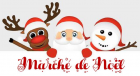 Journée et marché de Noël de Roquefort
