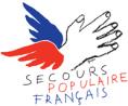 Marché de Noël solidaire de La Rochelle