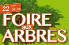 Foire aux arbres de Saint-Genis-de-Saintonge