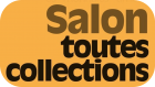 Salon toutes collections de Cormeilles-en-Vexin