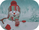 Marché de Noël de Lanvéoc