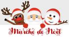 Marché de Noël de Saint-Viance