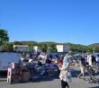 Vide-greniers de Peyrolles-en-Provence