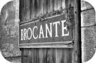 Brocante de Boulogne-sur-Mer